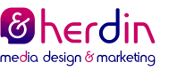 herdin Webmarketing by Franziska Herdin